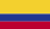 flag-colombia